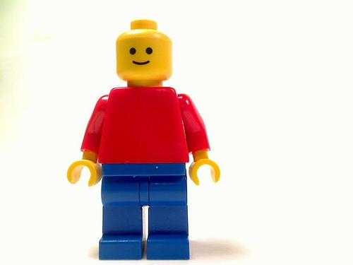 lego man birthday - photo #20